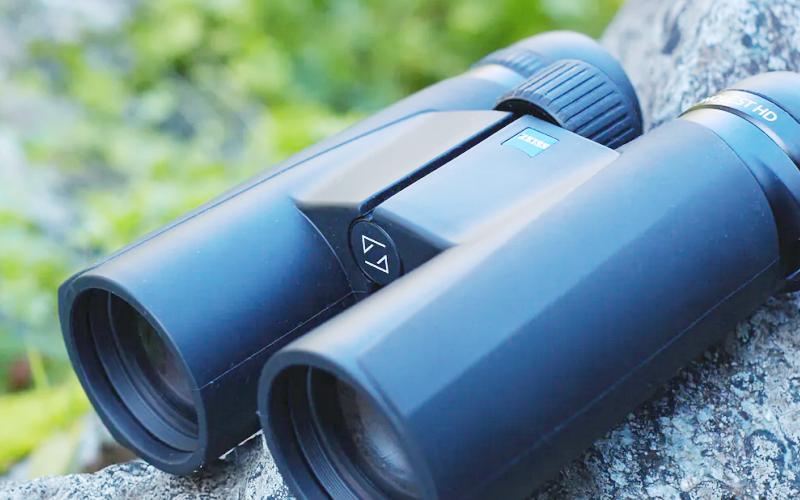Best Zeiss Binoculars for Birdwatching